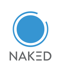 Naked_Icon_Transparent