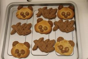 XYZ-cookies