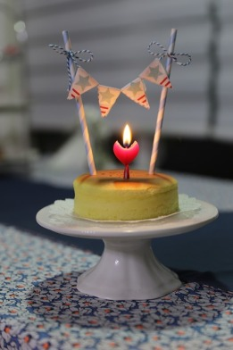 cake-986299_640
