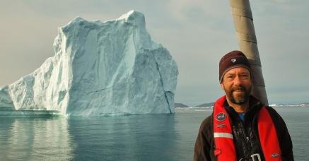 RR iceberg.jpg