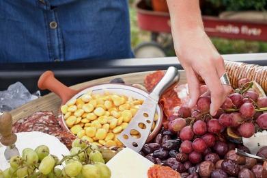 picnic-2244407_640