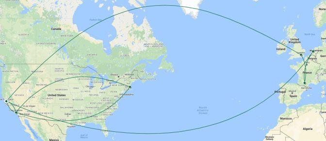 Joanna Map 2017